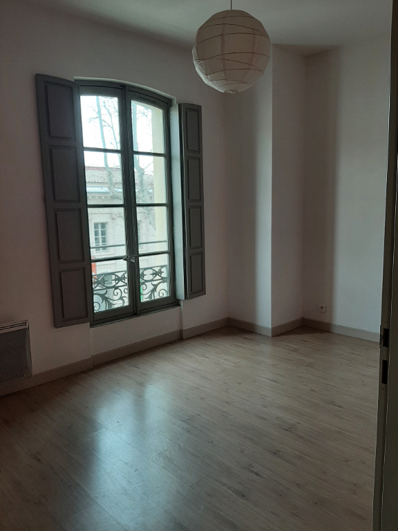 appartement T3 - AVIGNON Intra-Muros 4/6